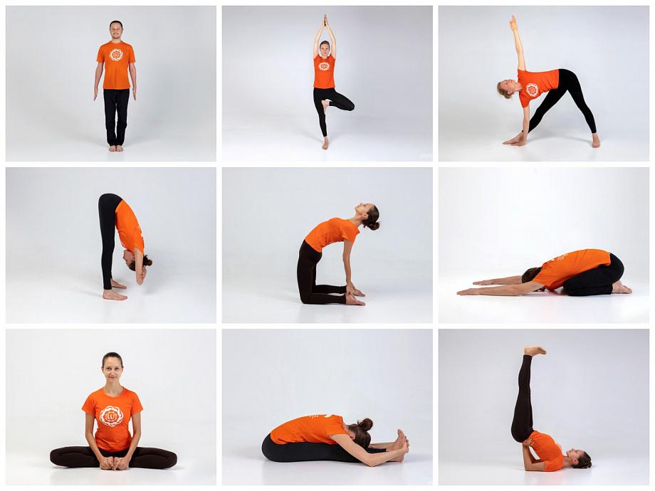 челка йога для похудения картинки поздравления для дивана